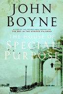 The House of Special Purpose [Pdf/ePub] eBook