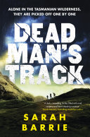Deadman's Track Pdf/ePub eBook