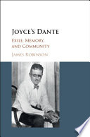 Joyce S Dante