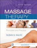 Massage Therapy - E-Book [Pdf/ePub] eBook
