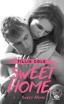 Sweet Home ebook