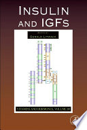 Insulin and IGFs