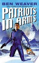 Patriots in Arms