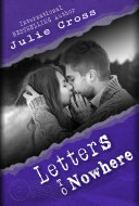 Pdf Letters to Nowhere