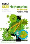 Edexcel Gcse Mathematics Higher Interact