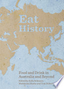 Eat History