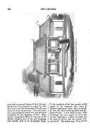 Seite 224