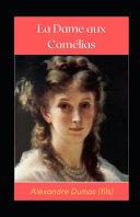 La Dame aux Camélias illustrée