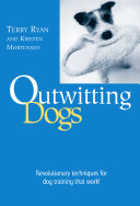 Outwitting Dogs