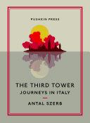 The Third Tower [Pdf/ePub] eBook