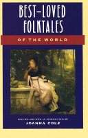 Pdf Best-Loved Folktales of the World