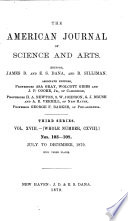 American Journal of Science0