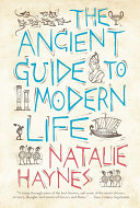 Pdf The Ancient Guide to Modern Life Telecharger