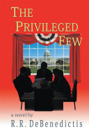 The Privileged Few ebook