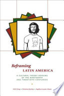 Reframing Latin America