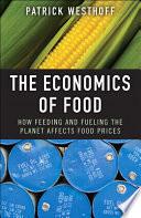 The Economics of Food Book