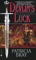 Devlin's Luck [Pdf/ePub] eBook