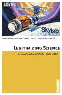 Legitimizing Science