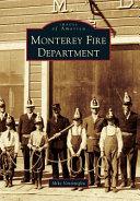 Monterey Fire Department