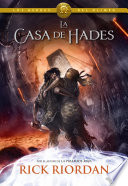 The House Of Hades Pdf/ePub eBook