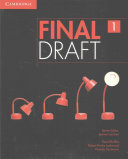 Final Draft Level 1 Student s Book