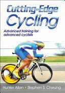 Cutting-Edge Cycling [Pdf/ePub] eBook