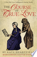 The Course of True Love