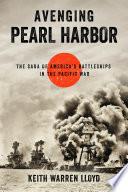 Avenging Pearl Harbor