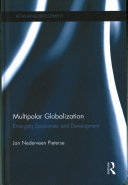 Multipolar Globalization