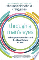 Through a Man s Eyes
