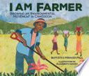 I Am Farmer