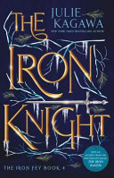 Pdf The Iron Knight Special Edition