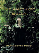 The Amethyst Quest ebook