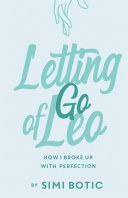 Letting Go of Leo