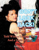 Don't Look Back! Pdf