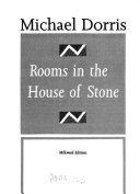 Rooms in the House of Stone