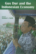 Gus Dur and the Indonesian Economy Pdf/ePub eBook
