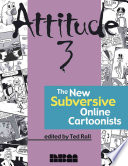 Attitude 3