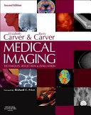 Medical Imaging Book