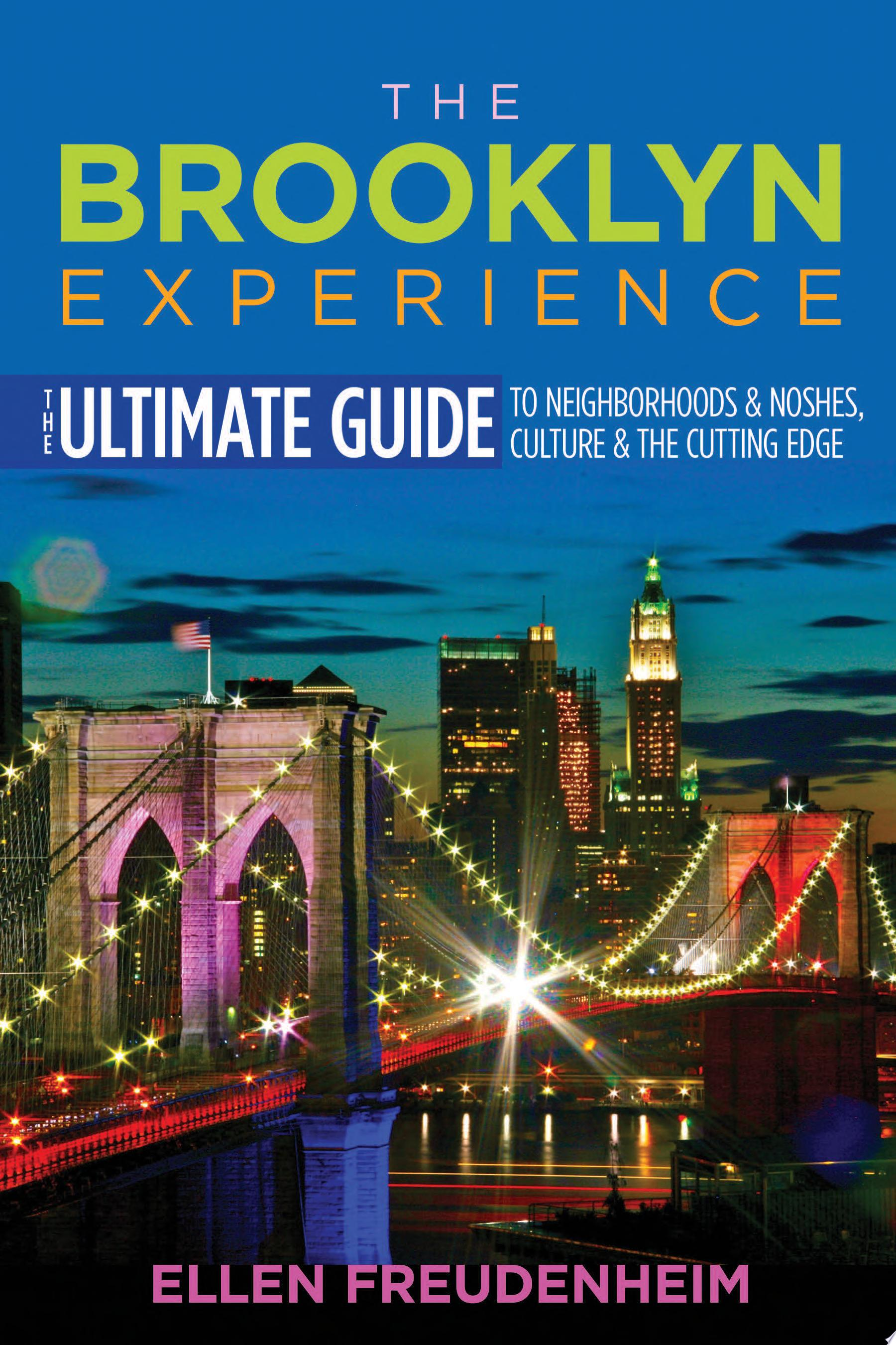 The Brooklyn Experience