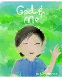 God And Me PDF