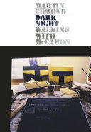 Dark Night ebook