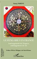 Feng-shui en France [Pdf/ePub] eBook