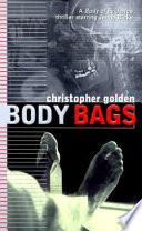 Body of Evidence #1