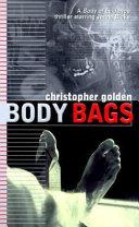 Body of Evidence #1 ebook