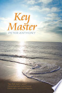 Key Master Book