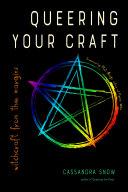 Queering Your Craft Pdf/ePub eBook