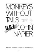Monkeys without tails