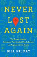 Never Lost Again Pdf/ePub eBook