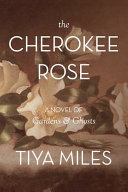 The Cherokee Rose